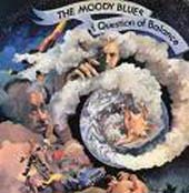 Moody Blues: A Question Of Balance