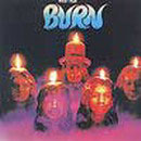 Deep Purple:Burn