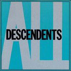 Descendents:All