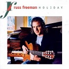 Russ Freeman: Holiday