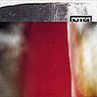 Nine Inch Nails:The Fragile