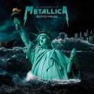 Metallica: Justice For All