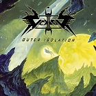 Vektor:Outer Isolation