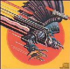 Judas Priest:screaming for vengeance