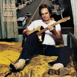 Merle Haggard:Big City