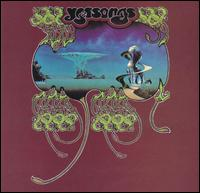 Yes:Yessongs