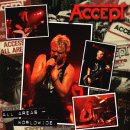 2cd: ACCEPT: all areas-worldwide