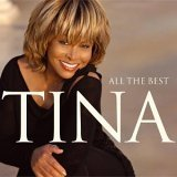 Tina Turner:All the best