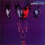 Johnny Rivers:Realization