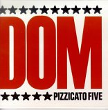 pizzicato five:sister freedom tapes