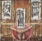 Napalm Death:Death by manipulation