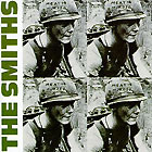 Smiths:Meat Is Murder
