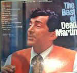 Dean Martin:The Best of Dean Martin