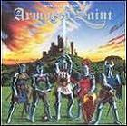 Armored Saint:March of the saint