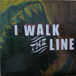 I WALK THE LINE: Black Wave