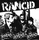 Rancid:Radio Radio Radio