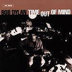 Bob Dylan:Time Out of Mind