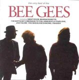 bee gees:The very best of the Bee Gees