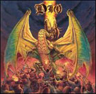 dio:Killing The Dragon