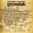 Neil Young & Crazy Horse:Greendale