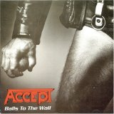 cd: Accept: Balls to the wall