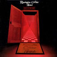 Rossington Collins Band: This Is The Way