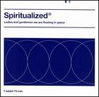 Spiritualized:Ladies and Gentlemen We Are Floating in Space