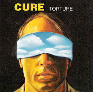 Cure: Torture