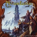 Avantasia:The Metal Opera part II