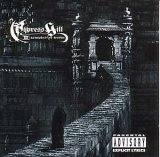 Cypress Hill:III - Temples Of Boom
