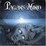 Pagan's Mind: Infinity Divine