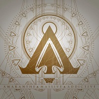 Amaranthe:Massive Addictive