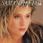 Samantha Fox:Samantha Fox