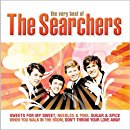 Searchers: The very best of The Searchers