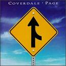 Coverdale - Page: Coverdale Page