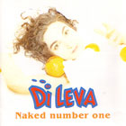 Thomas Di Leva: Naked Number One