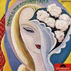 Derek & The Dominos:Layla