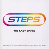 Steps:The Last Dance