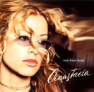 Anastacia:Not that kind