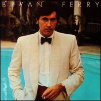 Bryan Ferry: Another Time, Another Place