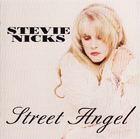 Stevie Nicks:Street angel