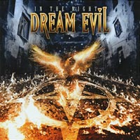 Dream evil:In The Night