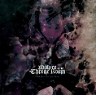 Wolves In The Throne Room:BBC Session 2011 Anno Domini