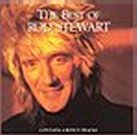 Rod Stewart:The best of Rod Stewart
