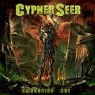 Cypher Seer:Awakening Day
