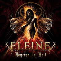 Eleine:Dancing In Hell