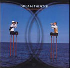 Dream Theater:Falling into infinity
