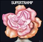 Supertramp: Supertramp
