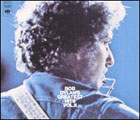 Bob Dylan: More Bob Dylan Greatest Hits