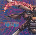 Monster Magnet:Superjudge